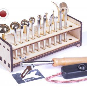 1. Наборы инструментов
